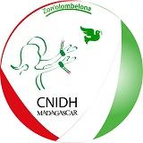 CNIDH Madagascar